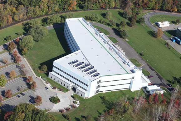 NY-Data-Center-aerial_580x387