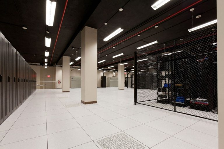 miami-datacenter-2