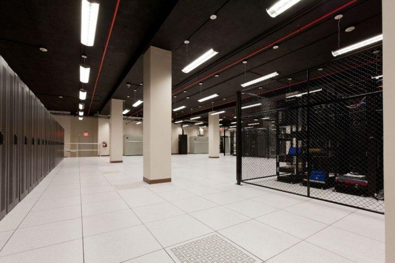 Centro-de-datos-de-miami-2