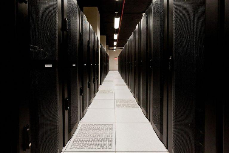 Centro-de-datos-de-miami-4
