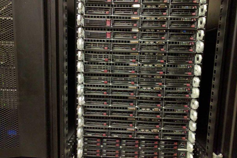 miami-servers_3_1024x683