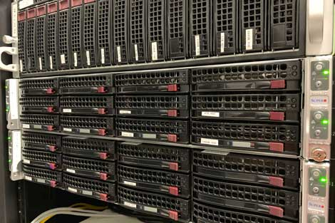 new-york-data-center-equipment-2_470x313