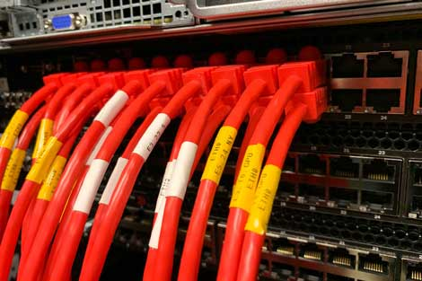 new-york-data-center-equipment-5_470x313