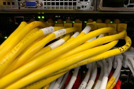 new-york-data-center-equipment-6_470x313