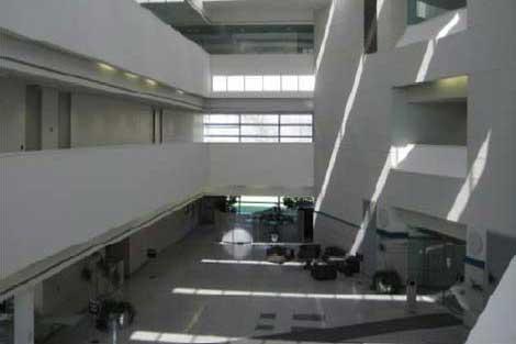 nyc-datacenter-lobby_470x313